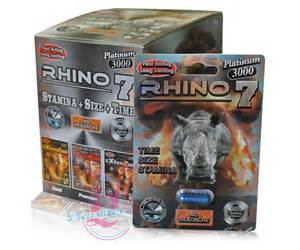 cheap rhino 5 pill picture 1