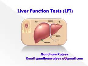 incidence liver function test increase picture 3