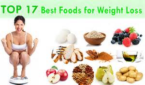 best weight loss diets picture 2