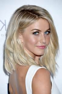 celebrity formal hair picture 7
