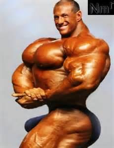 growt muscle murph men fantasie art picture 4