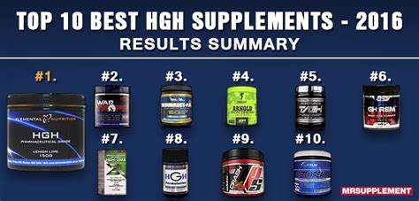 hgh supplements top picture 3