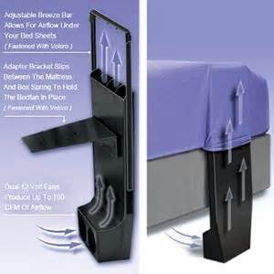 adjustable sleep system picture 11