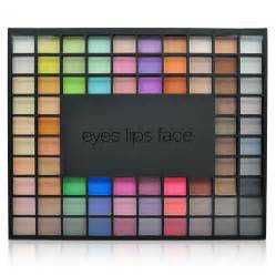 eyes lips face picture 9