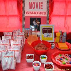 sleepover games and ideas picture 10
