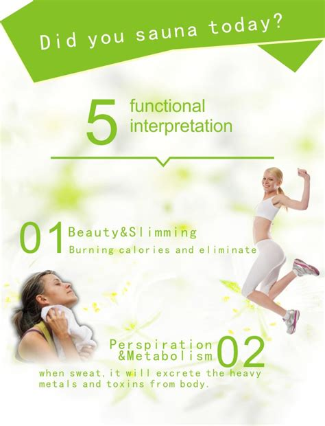 weight loss spa picture 11