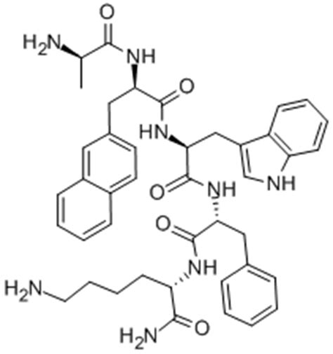chemical name of hgh picture 9