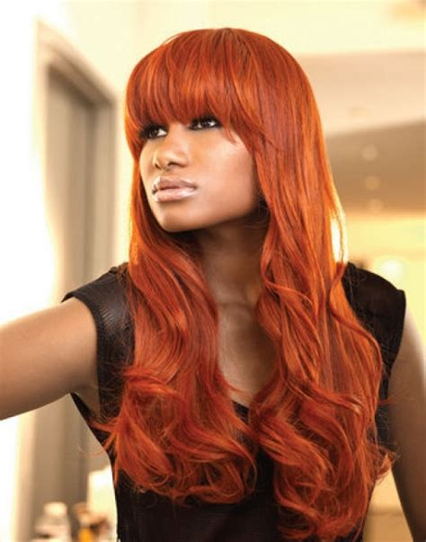 womans hair colors picture 7