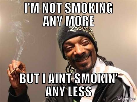 how much pot should i smoke picture 2