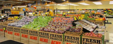 can you buy macafem at health food stores picture 14