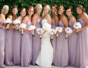 bridesmaid hair styles picture 14