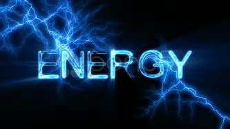 energy picture 1