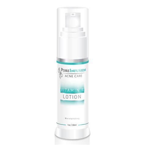 vitamin b5 and acne picture 1