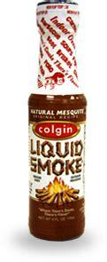 liquid smoke and drug s picture 13