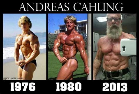 andreas cahling diet picture 3