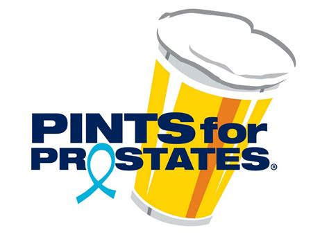 pints for prostates picture 1