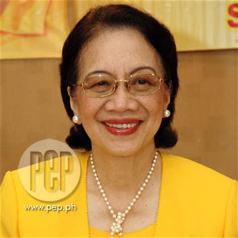 anu ang colon canser picture 15