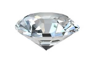 diamond picture 7