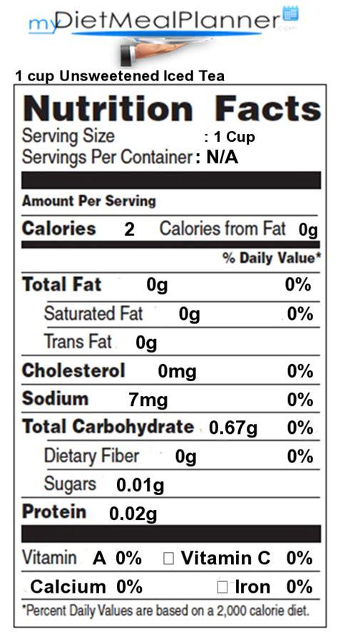 1000 calorie diabetic diet picture 15