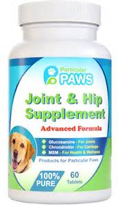 joint pain supplement glucosamine chon msm picture 9