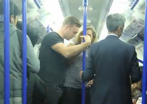 paine touch to in bus dailymotion picture 2