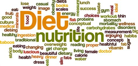 how can a nutritionally deficit diet affect height picture 8