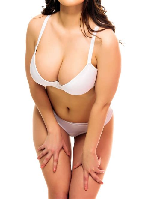 breast enlargement and lift picture 6