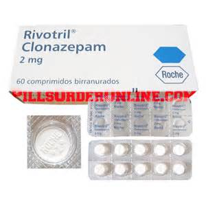 buy klonopin online without a prescription picture 1