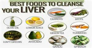is liver healthy to eat picture 13