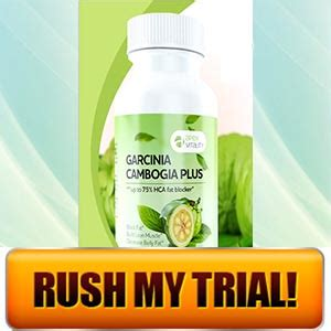 coffee cleanse with garcinia cambogia picture 3