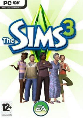 the sims 3 skins torrent xsims.de picture 6