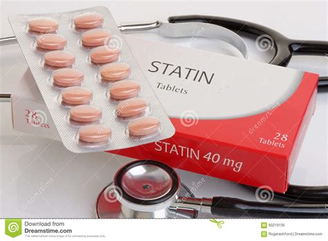 Cholesterol generic medication picture 13