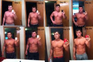 hgh 6 month cycle picture 1