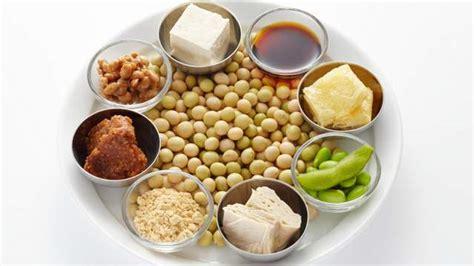 cholesterol diet picture 1