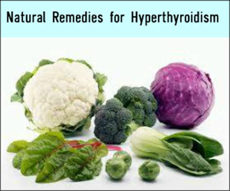 herbal remedy for hyperthyroidism picture 3