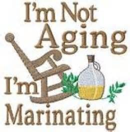facts on aging picture 6