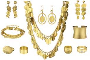 all kinds of gold h picture 3