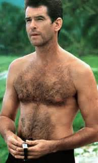 chest hair old man picture 2