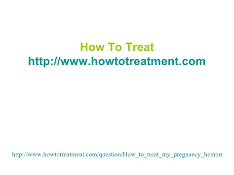 yeast infection in stretch marks picture 10
