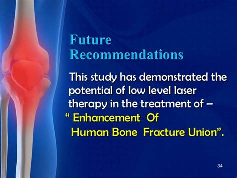 effects of bone fracture on circulation picture 2