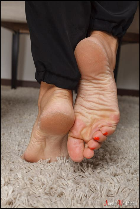 allyoucanfeet-free galleries picture 2