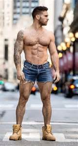A s p male virility picture 9