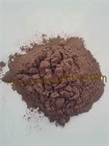 tobacco snuff powder availabiliy in seoul picture 1
