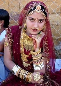 marwari bhabhi ki chudai picture 14