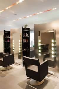 salons picture 6