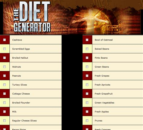 weight loss for idiots diet can you eat picture 3