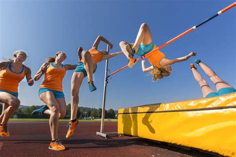 high jump picture 2