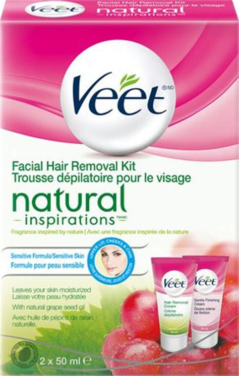 walmart canada hair removal picture 7