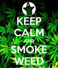 i smoke weed i feel dizzy picture 6