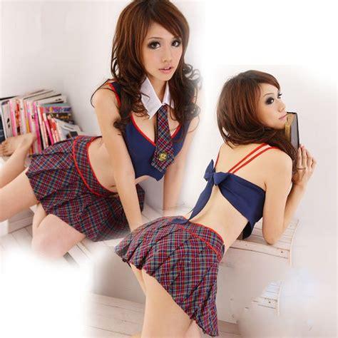 asian women libido picture 6